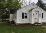 Foreclosed Home in Mansfield 44907 129 CHILTON AVE - Property ID: 4008211