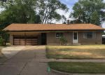Foreclosed Home in Ogden 84404 727 E 675 N - Property ID: 4008589