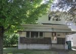 Foreclosed Home in Sharon 16146 663 S OAKLAND AVE - Property ID: 4009296