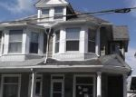 Foreclosed Home in Northampton 18067 1832 WASHINGTON AVE - Property ID: 4009316