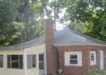 Foreclosed Home in Ashland 44805 2 BAILEY ST - Property ID: 4009359