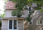 Foreclosed Home in Alliance 44601 141 E BROADWAY ST - Property ID: 4009419
