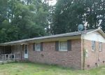 Foreclosed Home in Raleigh 27604 3619 OATES DR - Property ID: 4009485