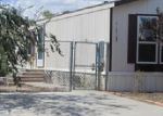 Foreclosed Home in Las Cruces 88005 4135 CALLE LIBERTAD - Property ID: 4009552