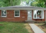 Foreclosed Home in Lexington 40503 617 NAKOMI DR - Property ID: 4010102