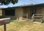 Foreclosed Home in Granbury 76048 904 SWITZER ST - Property ID: 4010385