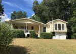 Foreclosed Home in Cross Hill 29332 703 AMBER HILL CIR - Property ID: 4010425