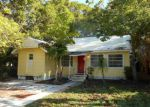 Foreclosed Home in Sarasota 34237 2023 10TH ST - Property ID: 4010939