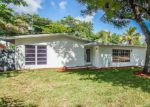 Foreclosed Home in Fort Lauderdale 33334  NE 10TH TER - Property ID: 4011874