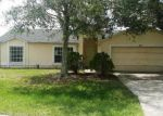 Foreclosed Home in Kissimmee 34758 671 REGENCY WAY - Property ID: 4012574