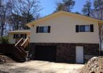 Foreclosed Home in Clinton 37716 213 CLIFTON LN - Property ID: 4013457