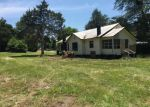 Foreclosed Home in Saint Matthews 29135 7461 COLUMBIA RD - Property ID: 4013471