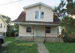 Foreclosed Home in Saint Clairsville 43950 124 WOODROW AVE - Property ID: 4013597