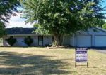 Foreclosed Home in Marion 43302 1950 LINDA ST - Property ID: 4013630