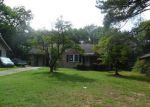 Foreclosed Home in Goldsboro 27530 405 N KORNEGAY ST - Property ID: 4013678