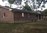 Foreclosed Home in Newport 37821 432 NEW CAVE CHURCH RD - Property ID: 4014162