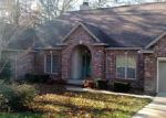 Foreclosed Home in Crossville 38558 113 EDGEMERE DR - Property ID: 4014163