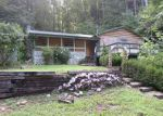 Foreclosed Home in Cosby 37722 4277 CRITTER SPRINGS WAY - Property ID: 4014165