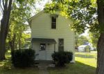 Foreclosed Home in Prospect 43342 405 N EAST ST - Property ID: 4014405