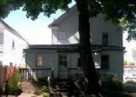 Foreclosed Home in Rome 13440 524 W DOMINICK ST - Property ID: 4014567