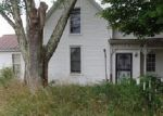 Foreclosed Home in Foster 41043 1133 MORFORD RD - Property ID: 4015246