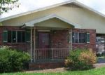 Foreclosed Home in Chattanooga 37406 2708 WOOD AVE - Property ID: 4015459