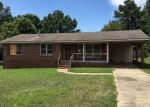 Foreclosed Home in Greenwood 29646 105 SYCAMORE DR - Property ID: 4015470