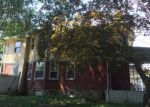 Foreclosed Home in Coatesville 19320 1152 STIRLING ST - Property ID: 4015501