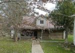 Foreclosed Home in Grayson 41143 15 RED OAK HTS - Property ID: 4015946