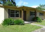 Foreclosed Home in Panama City 32404 5125 LEE DR - Property ID: 4016488