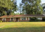 Foreclosed Home in Texarkana 71854 110 GEORGIAN TER - Property ID: 4016966