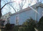 Foreclosed Home in Lima 45805 1515 RICE AVE - Property ID: 4017746