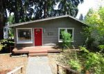 Foreclosed Home in Seattle 98155 19040 12TH AVE NE - Property ID: 4017991