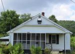 Foreclosed Home in Clinton 37716 706 REYNOLDS AVE - Property ID: 4018233