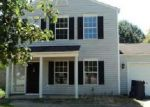 Foreclosed Home in Simpsonville 29680 4 HIDEAWAY CT - Property ID: 4018275