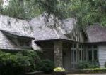 Foreclosed Home in Cashiers 28717 845 CHEROKEE TRCE - Property ID: 4018700