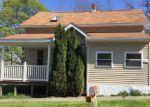Lodi 14860 NY Property Details