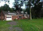 Foreclosed Home in Hillsborough 08844 252 AMWELL RD - Property ID: 4018948