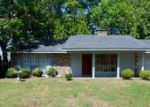 Foreclosed Home in Greenville 38701 2531 WHIP POOR WILL DR - Property ID: 4019083