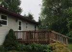 Foreclosed Home in Gaylord 49735 2454 HALLOCK RD - Property ID: 4019158