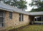 Foreclosed Home in Sheridan 72150 400 E GUM ST - Property ID: 4019963