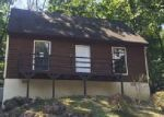 Foreclosed Home in Louisville 37777 3611 CHANNEL DR - Property ID: 4020874