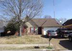 Foreclosed Home in Cordova 38018 7142 MIRAGE LN - Property ID: 4021658