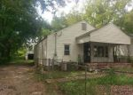 Foreclosed Home in Knoxville 37920 1083 BAKER AVE - Property ID: 4021660