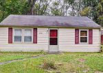 Foreclosed Home in Indianapolis 46227 4106 ASBURY ST - Property ID: 4021730