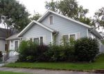 Foreclosed Home in Shelbyville 46176 539 W TAYLOR ST - Property ID: 4021766