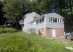 Foreclosed Home in Plymouth 6782  EDWARD AVE - Property ID: 4022066
