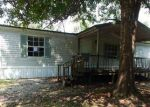 Foreclosed Home in Lacombe 70445 26211 TRANQUILITY TRL - Property ID: 4022228
