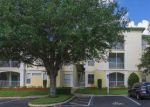 Foreclosed Home in Kissimmee 34747 8810 DUNES CT APT 204 - Property ID: 4023163