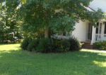 Foreclosed Home in Franklinton 27525 50 GRIST MILL DR - Property ID: 4025006